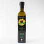 Huron Sun Virgin Sunflower Oil 500ml
